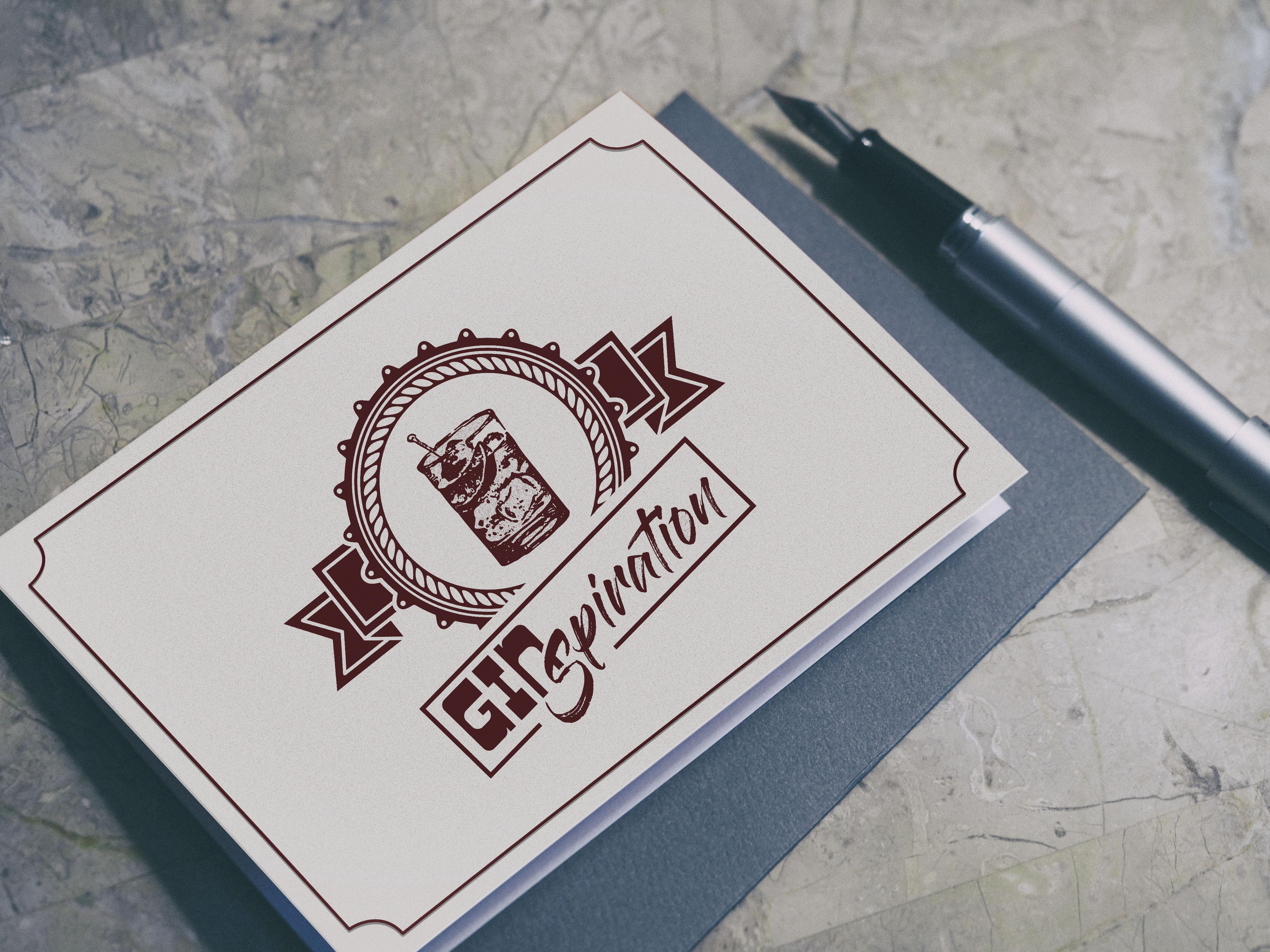 Logodesign Vibagrafik