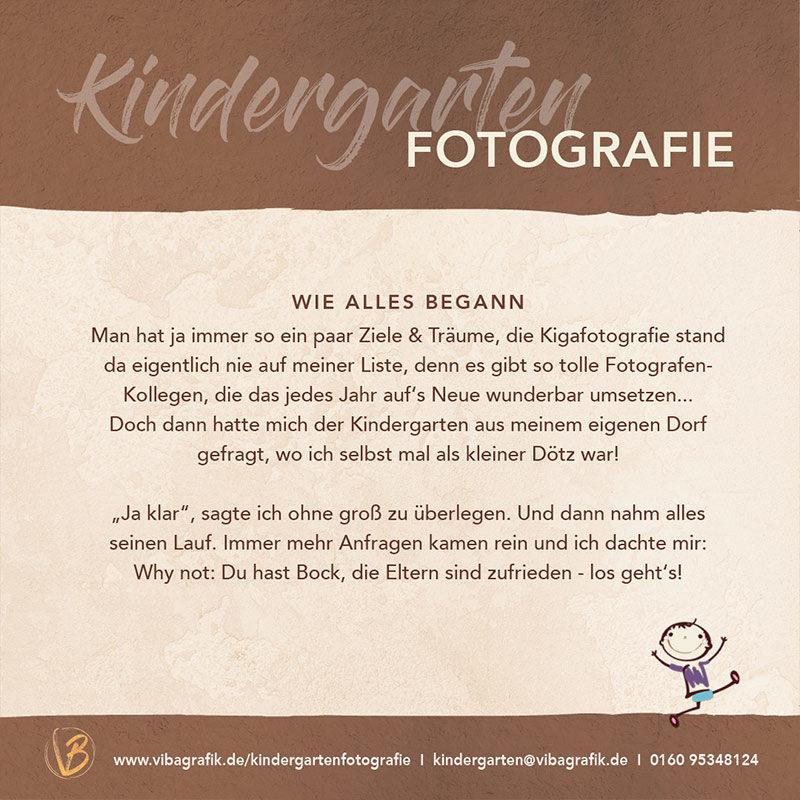 Kigafotografie